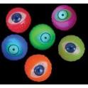 Dino Eye - Neon