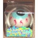 Glow Eyeball Bubble Dome - Budget