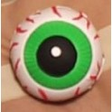 Squeeze Foam Eyeball 2in.