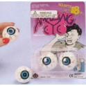 Squirt Eyeball - style D