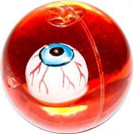 Ball 62mm with floating Eyeball