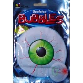 Balloon - Eyeball Bubble