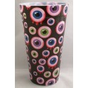 Cup of Eyeballs