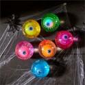 Flashy Eye Bouncy Ball